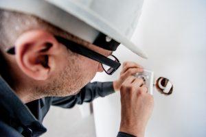 duchafacil, electricistas a su servicio