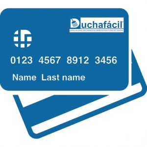 duchafacil club post-venta