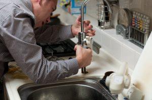 duchafacil fontaneros a su servicio