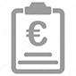 duchafacil presupuesto personalizado