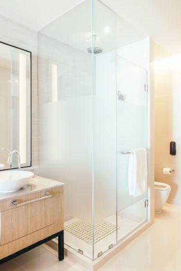 Duchafacil cambiar bañera por plato de ducha